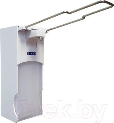 Дозатор локтевой BXG ESD-3000