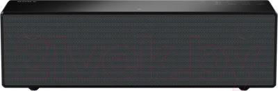 Мультимедийная док-станция Sony SRS-X88