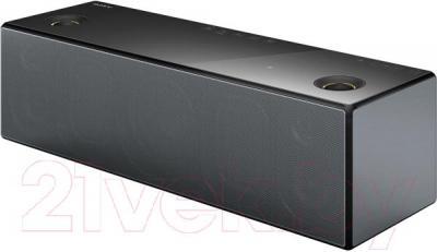 Портативная колонка Sony SRS-X99