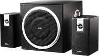 Мультимедиа акустика Edifier P3080M (черный) -