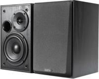 Мультимедиа акустика Edifier R1100 (черный) -