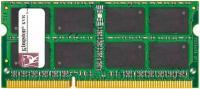 Оперативная память DDR3 Kingston KVR16LS11/8 -