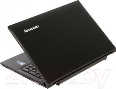 Ноутбук Lenovo B50-10 (80QR001PUA)