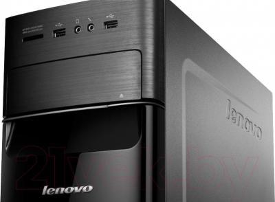 Готовое рабочее место Lenovo E2223swA (60AFHAT1EU) + H535 (57328386)