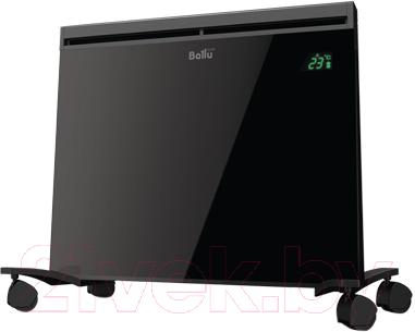 Конвектор Ballu BEP/EXT-1000