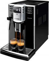 Кофемашина Philips Incanto HD8912/09 -