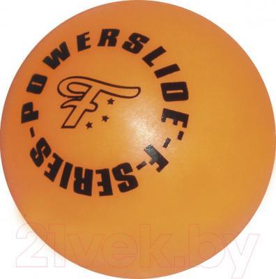 Мяч для хоккея Powerslide 100721 - общий вид