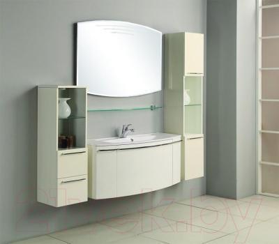 Зеркало для ванной Акватон Севилья 120 (1A126202SE010)
