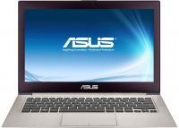 Ноутбук Asus Zenbook Prime UX32VD-R4002H - фронтальный вид
