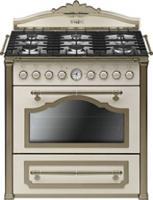 Кухонная плита Smeg CC9GPO -