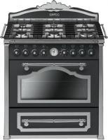 Кухонная плита Smeg CC9GAS -