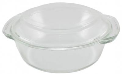 Комплект посуды для СВЧ 4Home PTGA9102