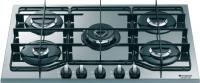 Газовая варочная панель Hotpoint TQ 751 (ICE) K X /HA -