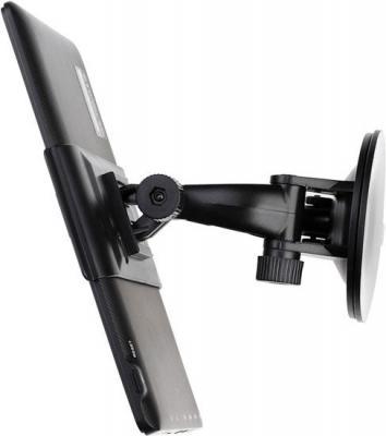Планшет SeeMax Smart TG700 8GB - общий вид
