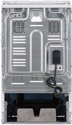 Плита электрическая Beko CSE 56100 GW