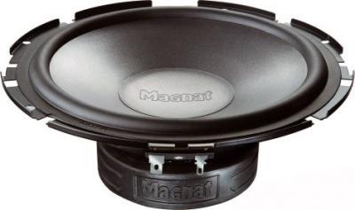 Компонентная АС Magnat Pro Power 216 - общий вид