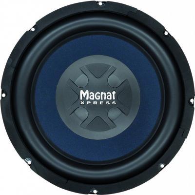 Головка сабвуфера Magnat X-press 12 - общий вид