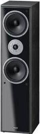Акустическая система Magnat Monitor Supreme 800 Piano Black - общий вид