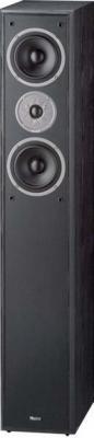 Акустическая система Magnat Monitor Supreme 2500 Black - общий вид