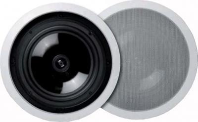 Акустическая система Magnat Interior ICP 82 - общий вид