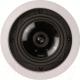 Акустическая система Magnat Interior ICP 52 -