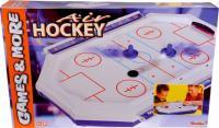 Игра Simba Воздушный хоккей 6165582 -