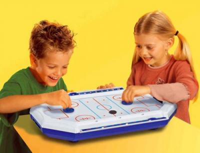 Игра Simba Воздушный хоккей 6165582 - общий вид