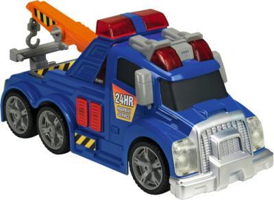Функциональная игрушка Dickie Эвакуатор (3418339) - общий вид