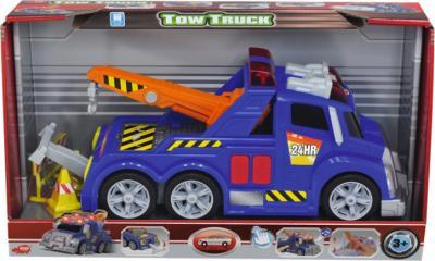 Функциональная игрушка Dickie Эвакуатор (3418339) -  в упаковке