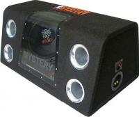 Корпусной пассивный сабвуфер Mystery MBP-3000 -
