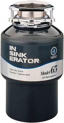 Измельчитель отходов InSinkErator 65-2В - общий вид
