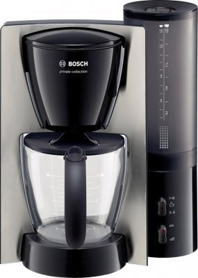 Капельная кофеварка Bosch TKA 6621 V - общий вид