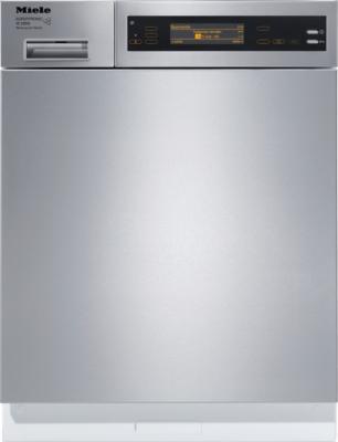 Стиральная машина Miele W 2859 iR WPM - общий вид