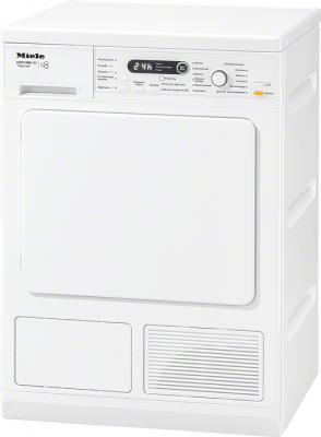 Сушильная машина Miele T 8860 WP Edition 111 - общий вид