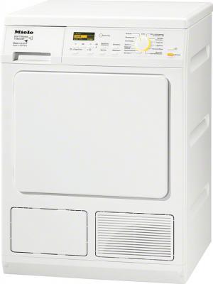 Сушильная машина Miele T 8969 WP - общий вид