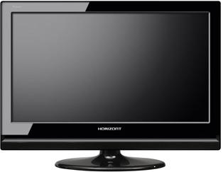 Телевизор Horizont 26LCD840 LED Digital - общий вид
