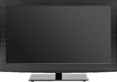Телевизор Horizont 32LE4211D - общий вид