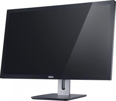 Монитор Dell S2740L - общий вид