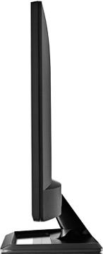 Телевизор LG DM2352T-PZ - вид сбоку
