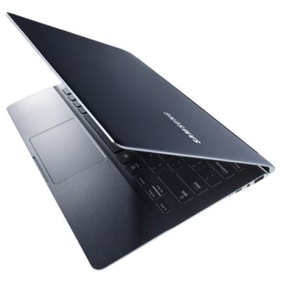 Ноутбук Samsung 900X3C (NP-900X3C-A03RU) - общий вид
