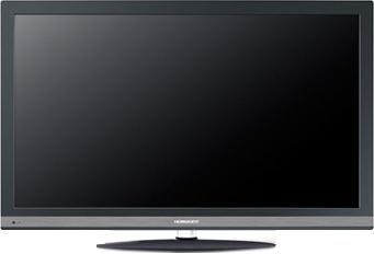 Телевизор Horizont 47LE4111D - общий вид