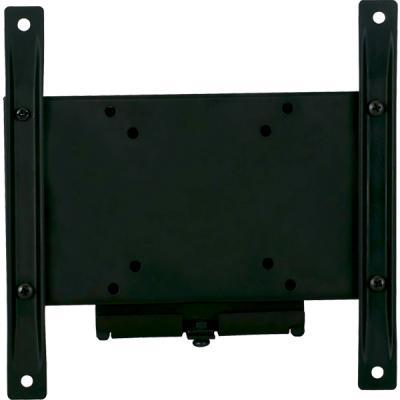 Кронштейн для телевизора Kromax Dix-4 (темно-серый) - вид спереди
