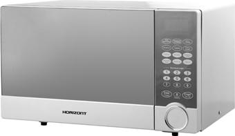 Микроволновая печь Horizont 23MW800-1479CBS - общий вид