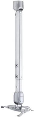 Кронштейн для проектора Barkan 91.S - вполоборота