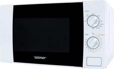 Микроволновая печь Zelmer 29Z017 - общий вид