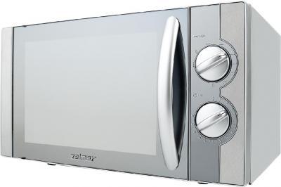Микроволновая печь Zelmer 29Z021 - общий вид