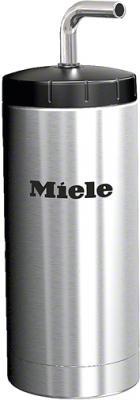 Кофемашина Miele CM 5200 White (White с термосом для молока) - термос