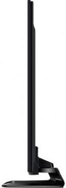 Телевизор LG 55LM620T - вид сбоку