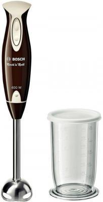 Блендер погружной Bosch MSM6253 - общий вид