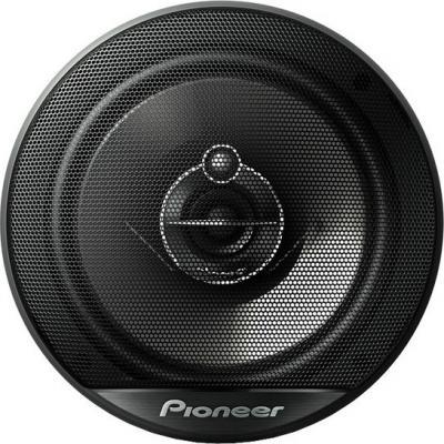 Коаксиальная ас Pioneer TS-G1722i - общий вид
